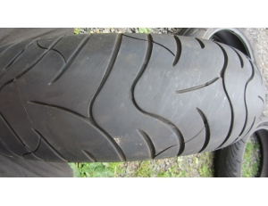 Bridgestone 160/60 ZR17, DOT2105